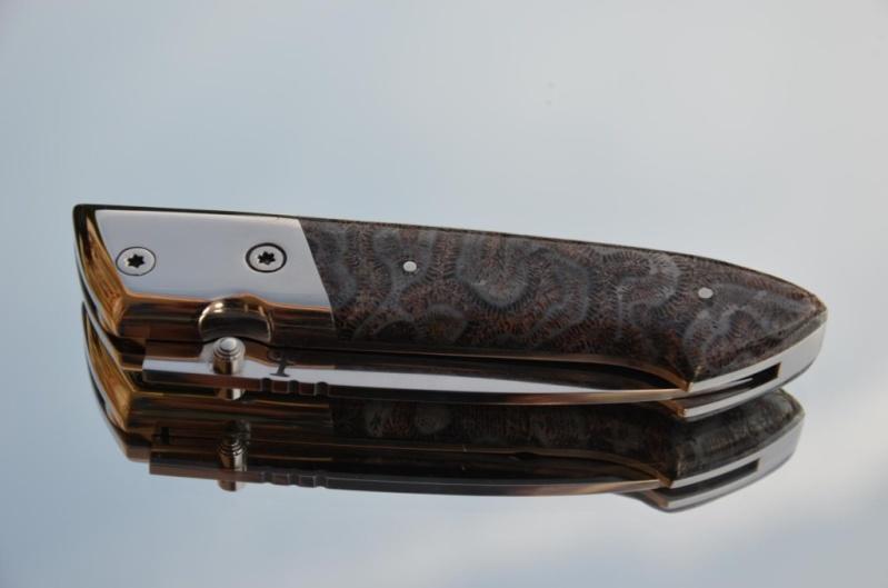 les couteaux du trefle Dsc_0512