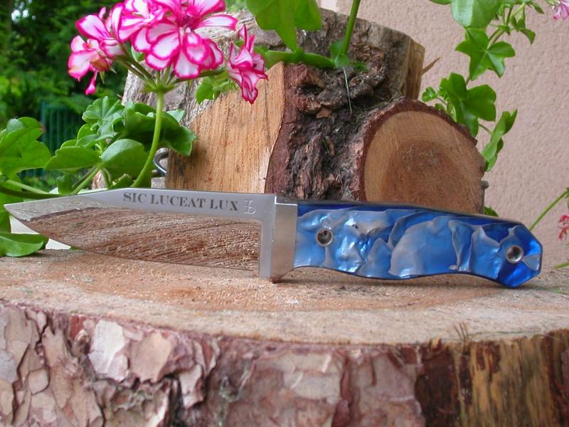 les couteaux du trefle Photo_32