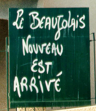 Bon Jeudi Beaujo16