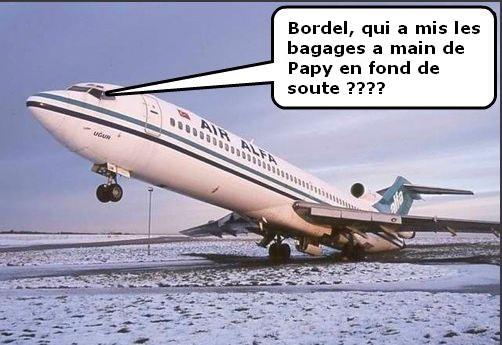 Bon Vendredi Papy210