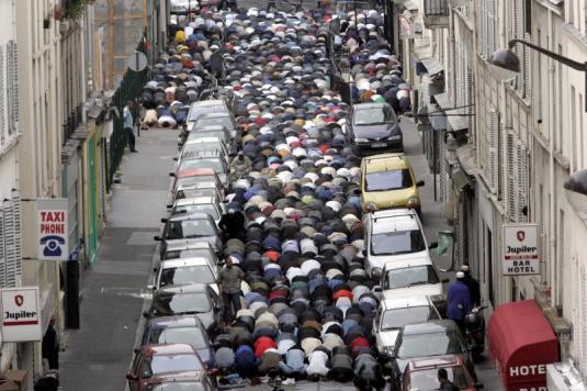Bon Jeudi Rue-my10