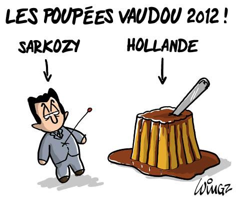 Bon 1er Mai Vaudou10