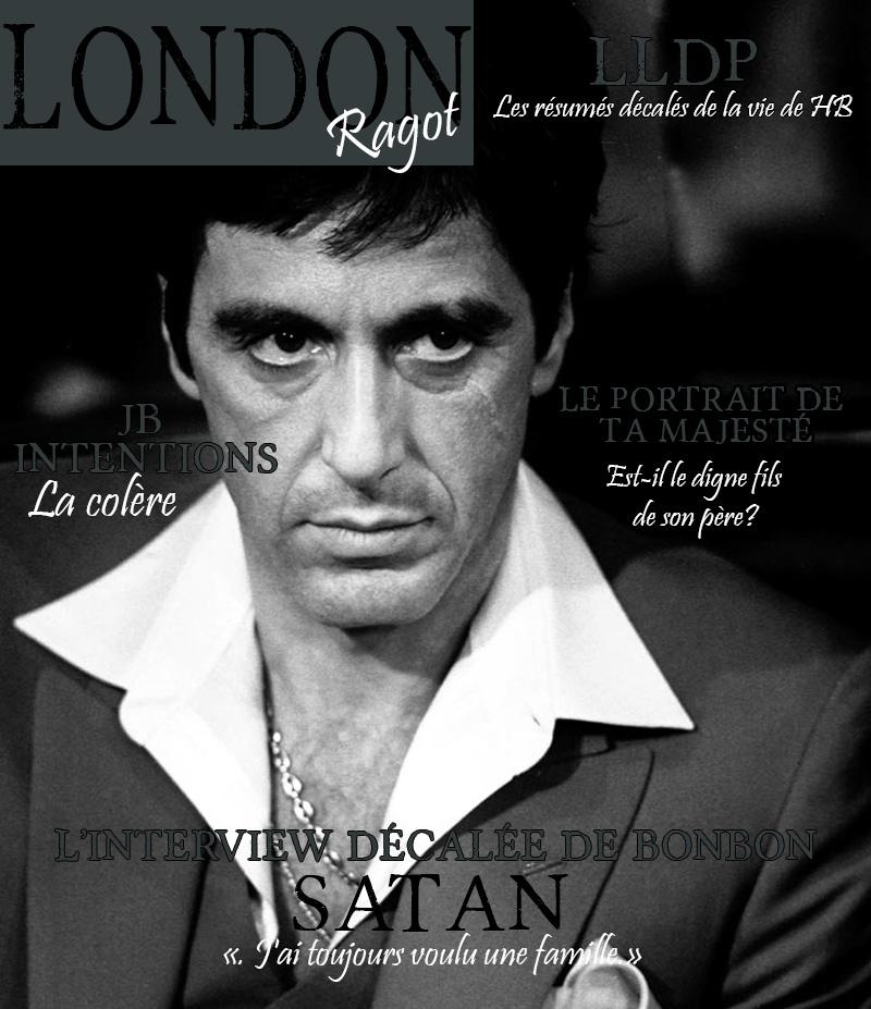 Le London Ragot 0138