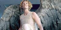 Gabrielle, l'ange de lumière Ti10
