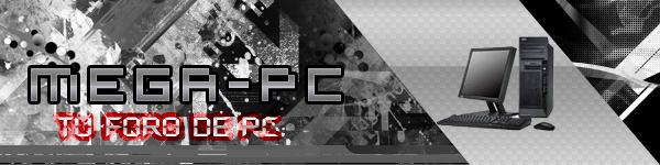 Logo para Mega-PC(TERMINADO) Sin_ti13