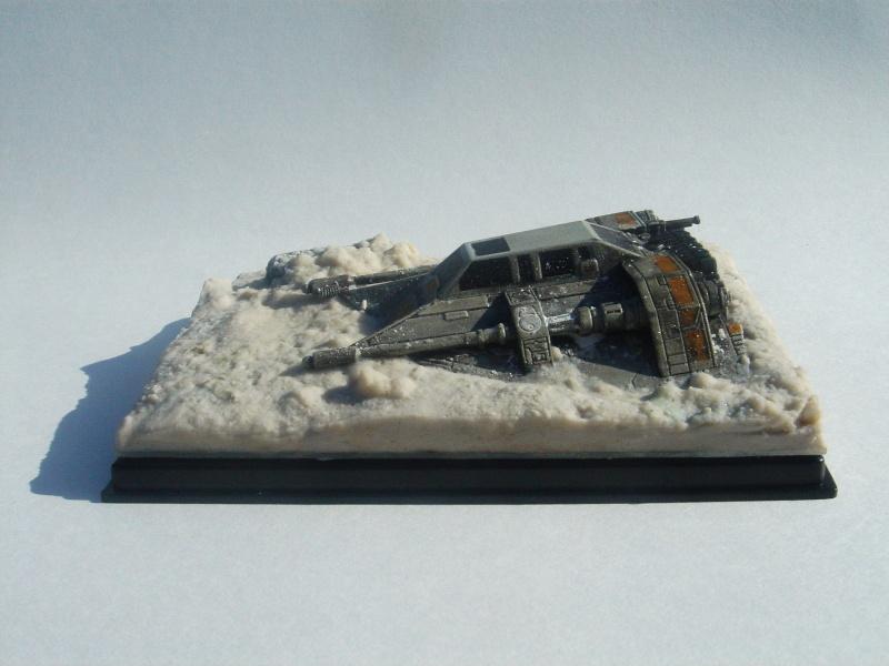 Mini diorama véhicules - Page 2 Snow0210