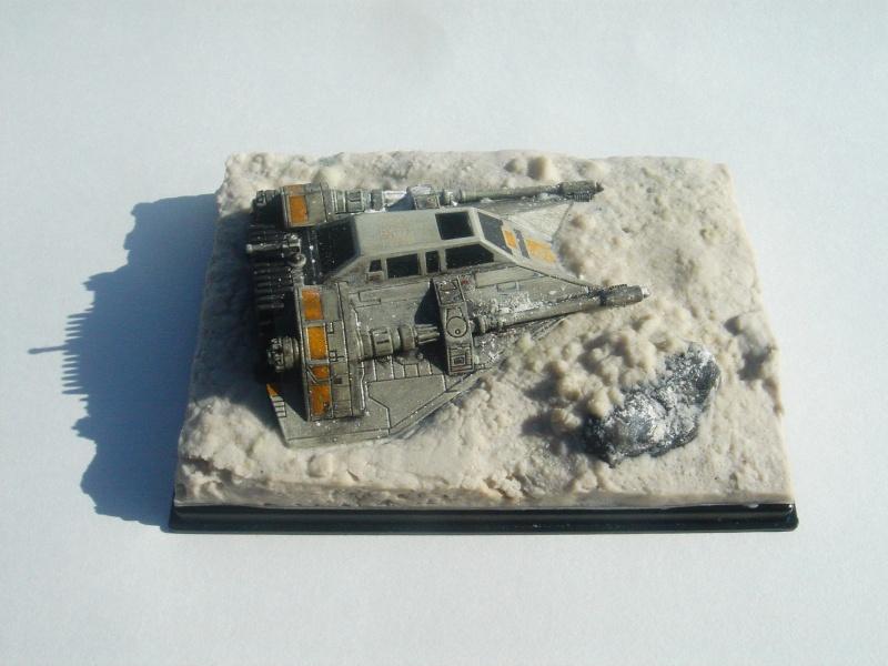 Mini diorama véhicules - Page 2 Snow0310