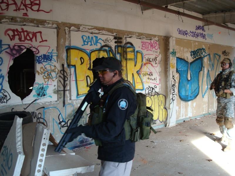 Partie privé au PPR le 12/11/2011 Dsc02016