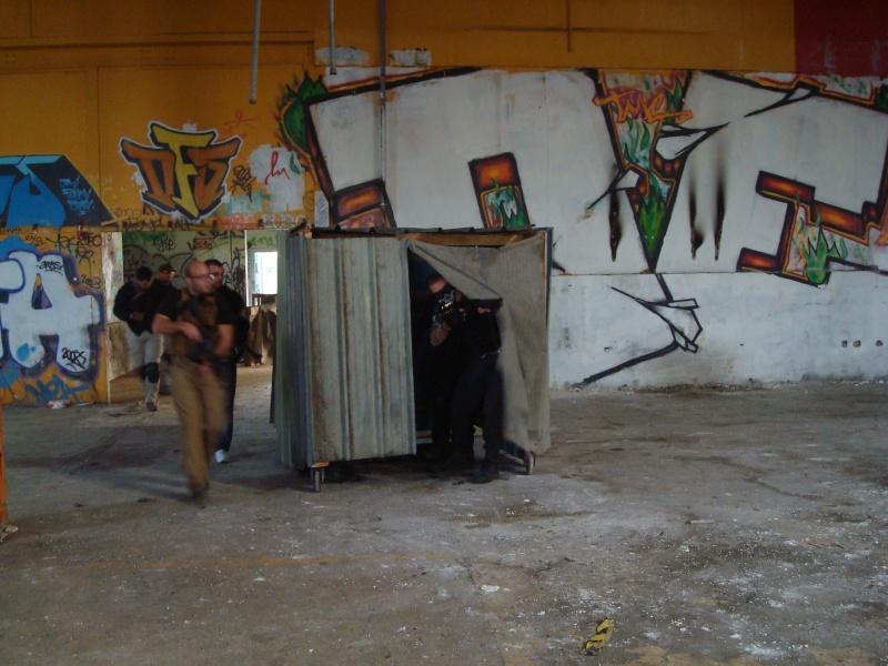 Partie privé au PPR le 12/11/2011 Dsc02112