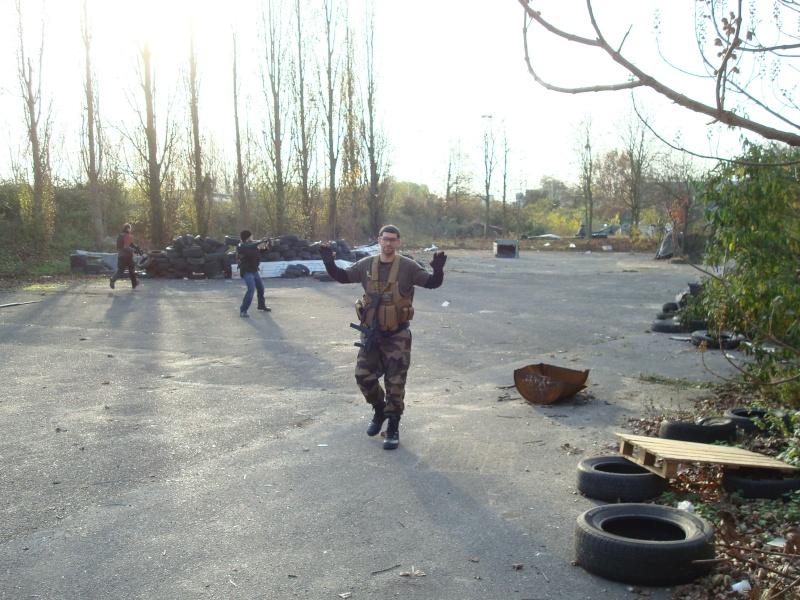 Partie privé au PPR le 12/11/2011 Dsc02113
