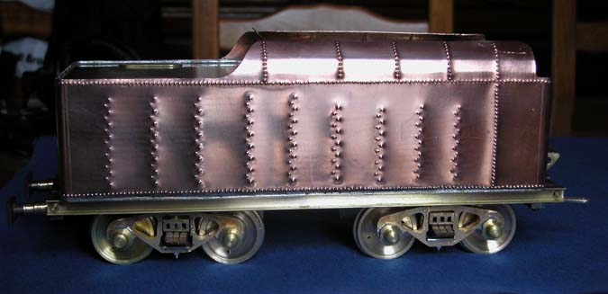 Locomotive 141 R - Page 7 141r_110