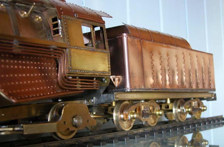 Locomotive 141 R - Page 7 141r_111