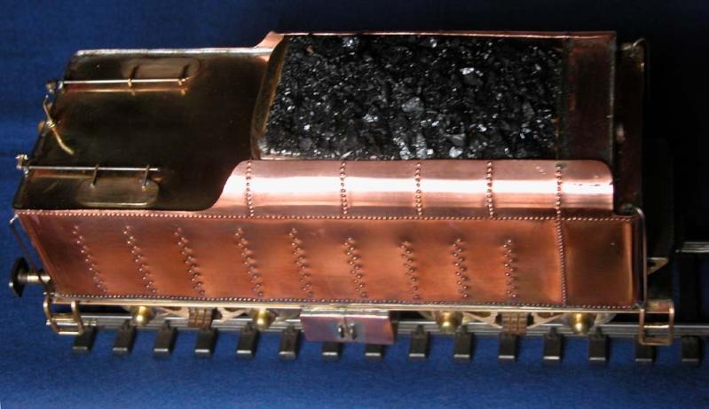 Locomotive 141 R - Page 7 141r_113