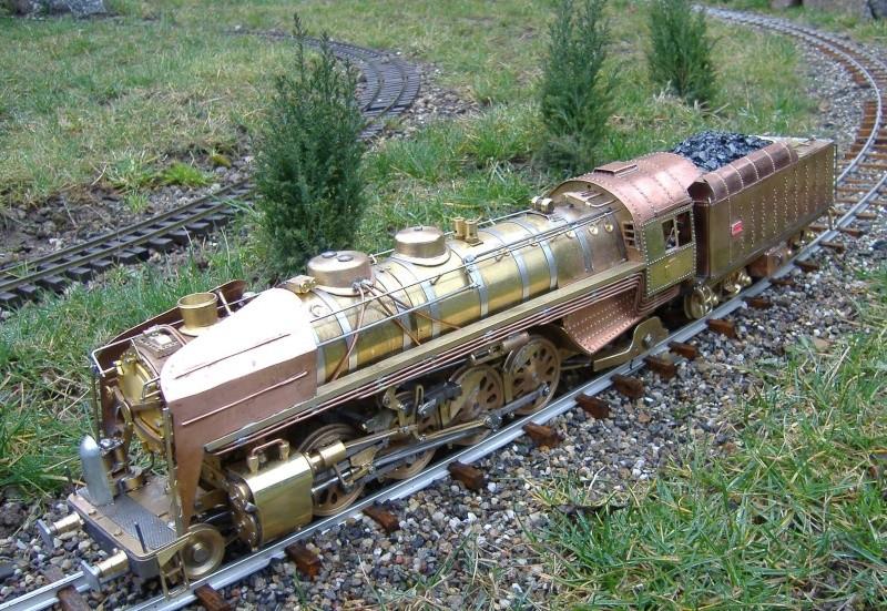 Locomotive 141 R - Page 7 141r_118