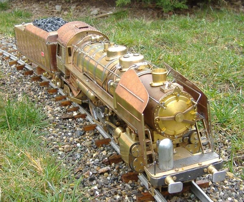 Locomotive 141 R - Page 7 141r_119