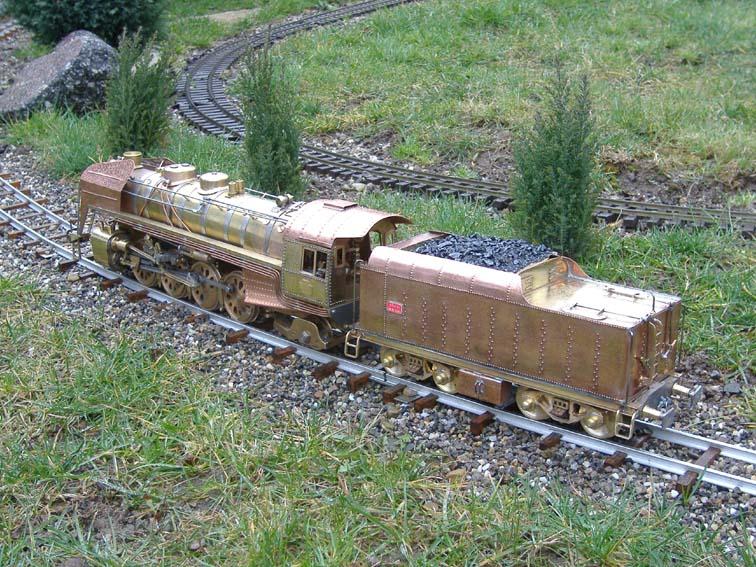 Locomotive 141 R - Page 7 141r_120