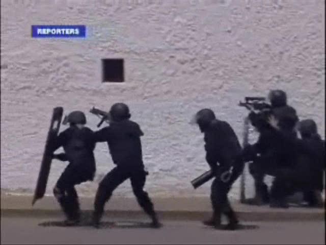 Groupement de Sécurité et d'Intervention de la Gendarmerie Royale ( GIGR - GSIGR ) - Page 3 Gigr_r10