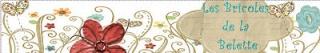 sketch clean and simple du mois de JUIN - Page 6 Belett10