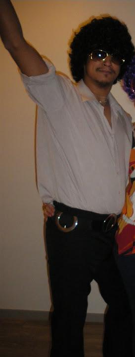 [CR DE TOURS 2011] 26 et 27 NOVEMBRE TOURNOI DE LA MAIN - PREINSCRIPTIONS - Page 2 Imgp5010