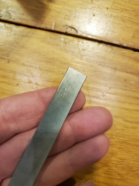 Plaquage de metal 20210311