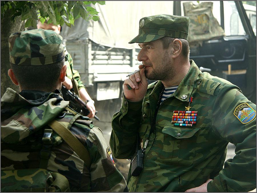 Chechnya 0_2b9e10