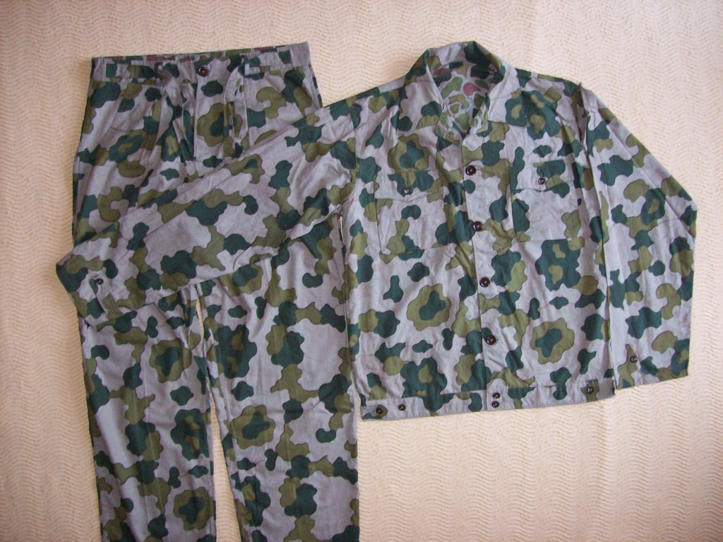 Woodland reversible 80's 100_0010