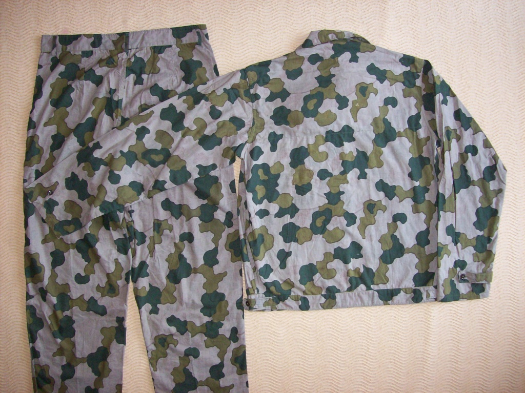 Woodland reversible 80's 100_0011