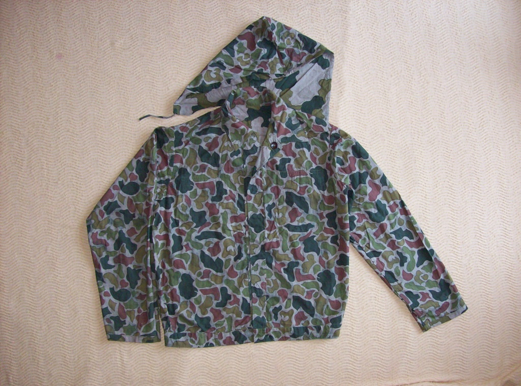 Woodland reversible 80's 100_0012