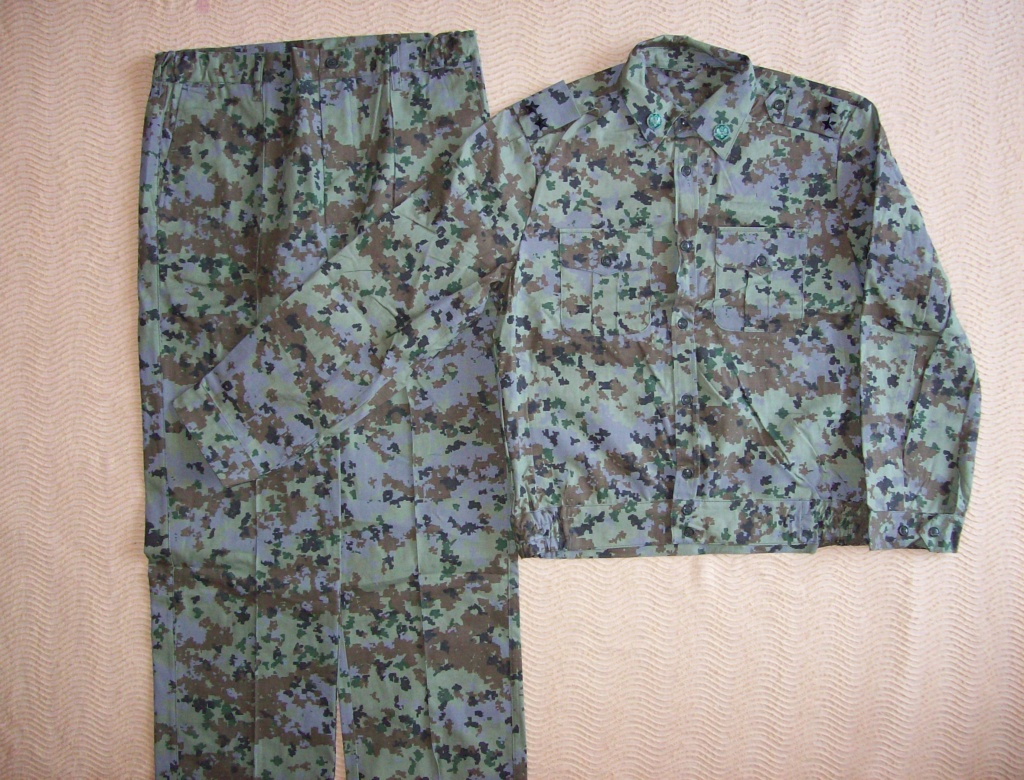 Russian camo uniforms - Page 6 100_0014