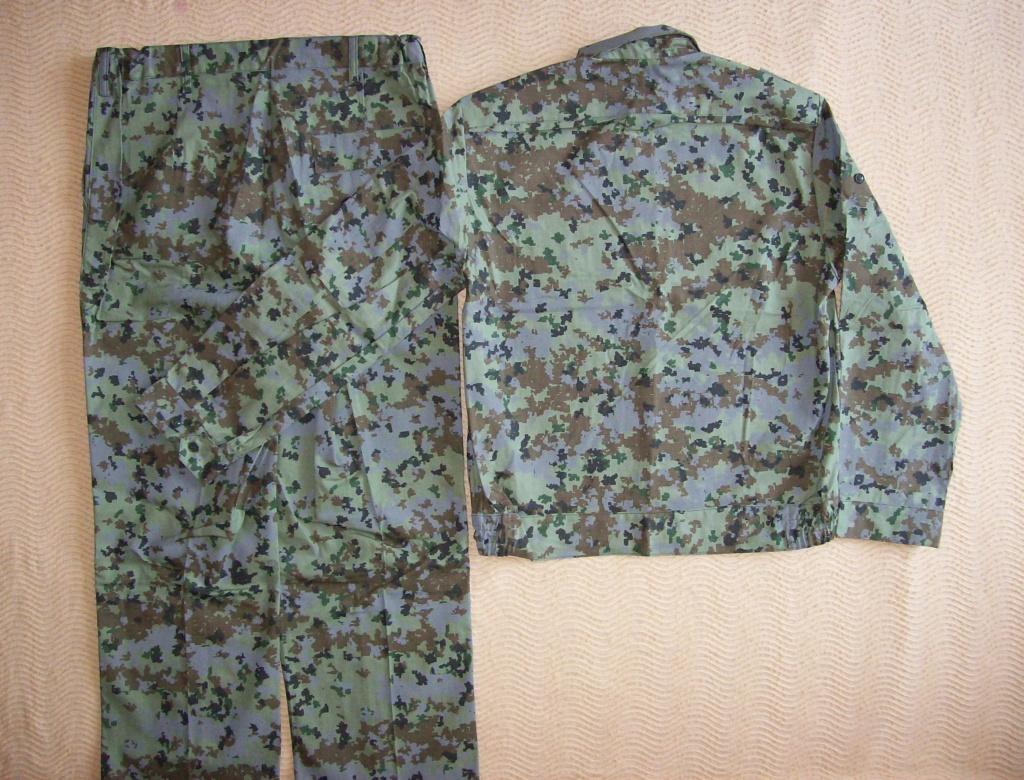 Russian camo uniforms - Page 6 100_0015