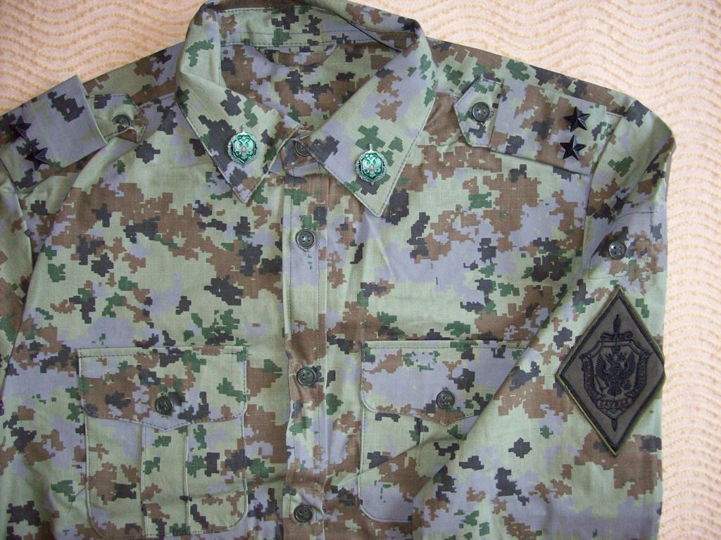 Russian camo uniforms - Page 6 100_0016
