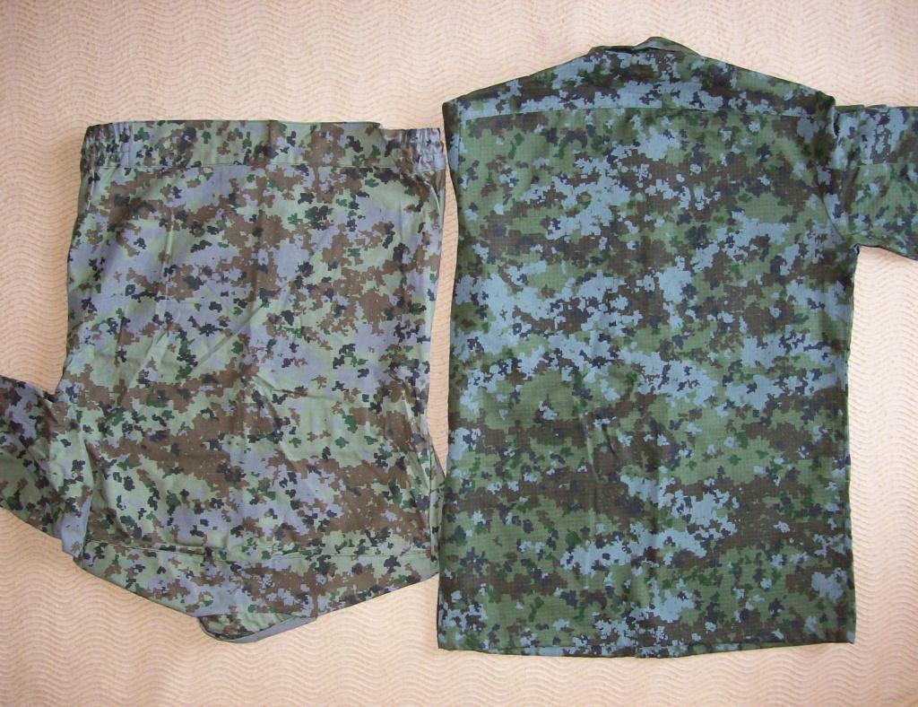 Russian camo uniforms - Page 6 100_0018