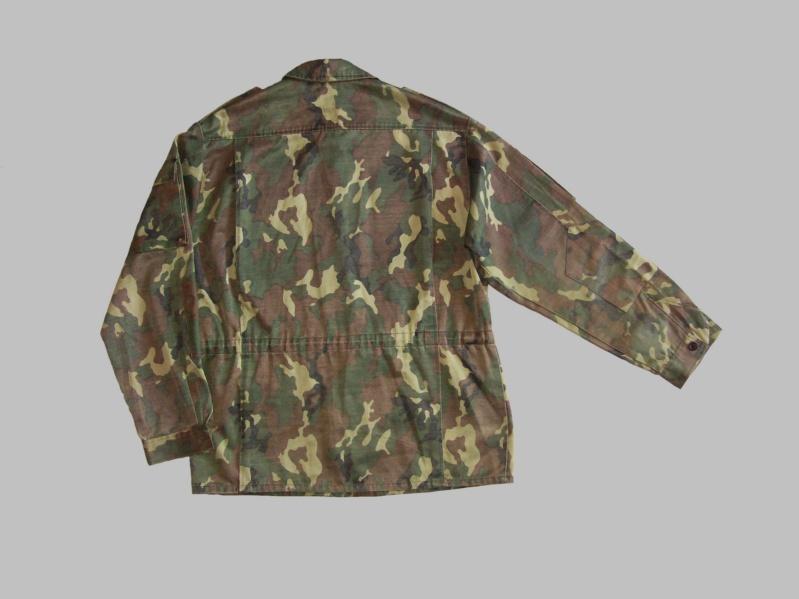 Russian camo uniforms - Page 3 100_0711