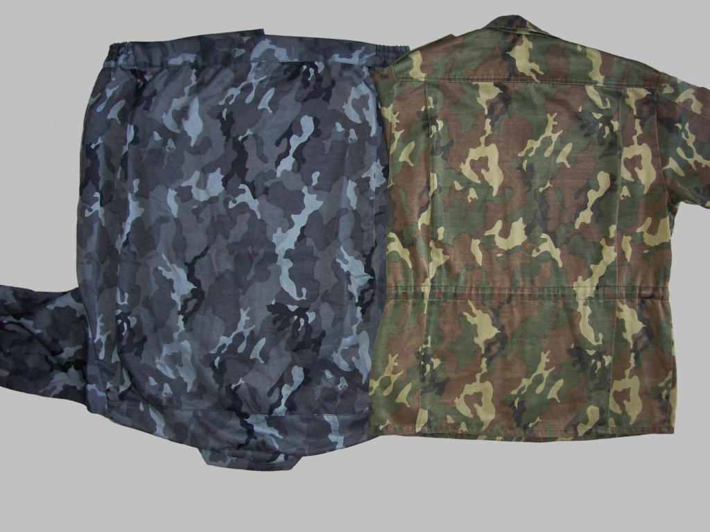 Russian camo uniforms - Page 3 100_0712