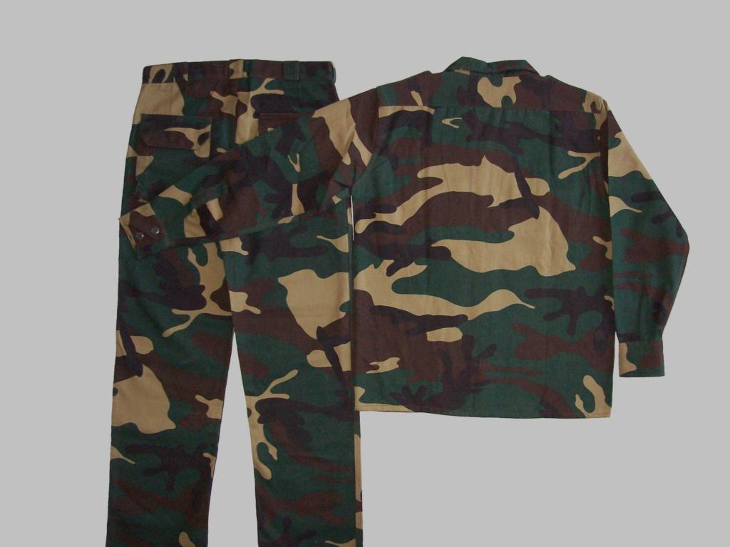 Peru marines pattern 100_1218