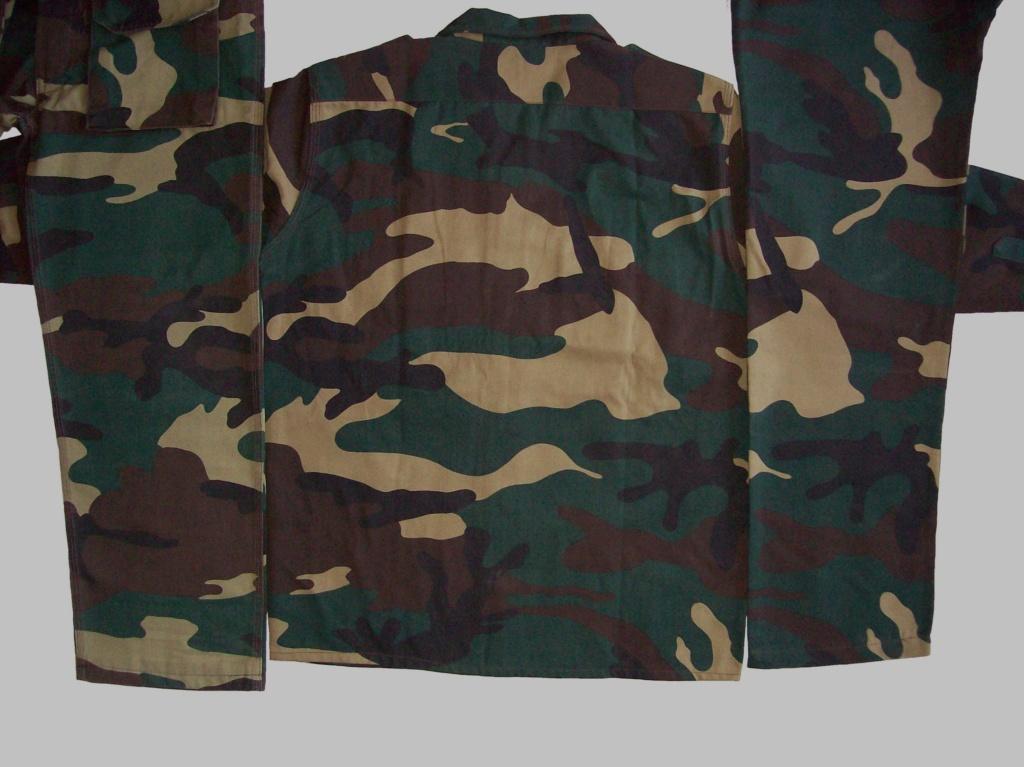 Peru marines pattern 100_1220