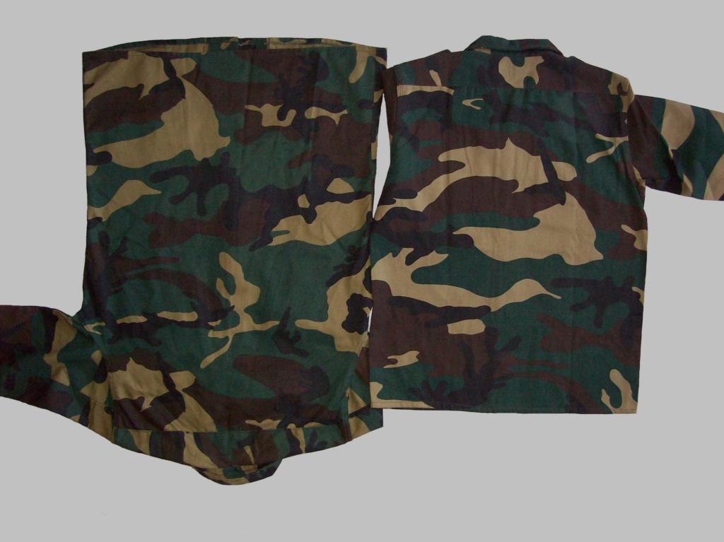 Peru marines pattern 100_1221