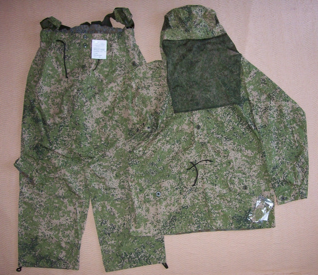 Russian camo uniforms - Page 3 100_2610