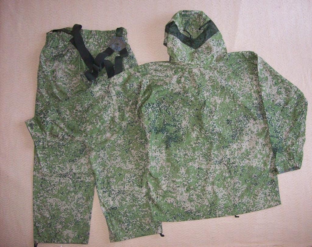 Russian camo uniforms - Page 3 100_2611