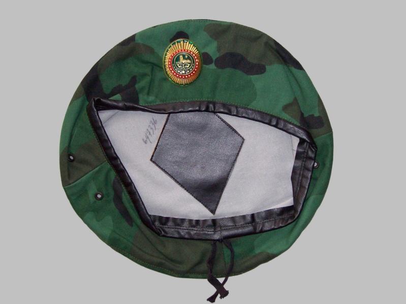 Chechnya 100_3012