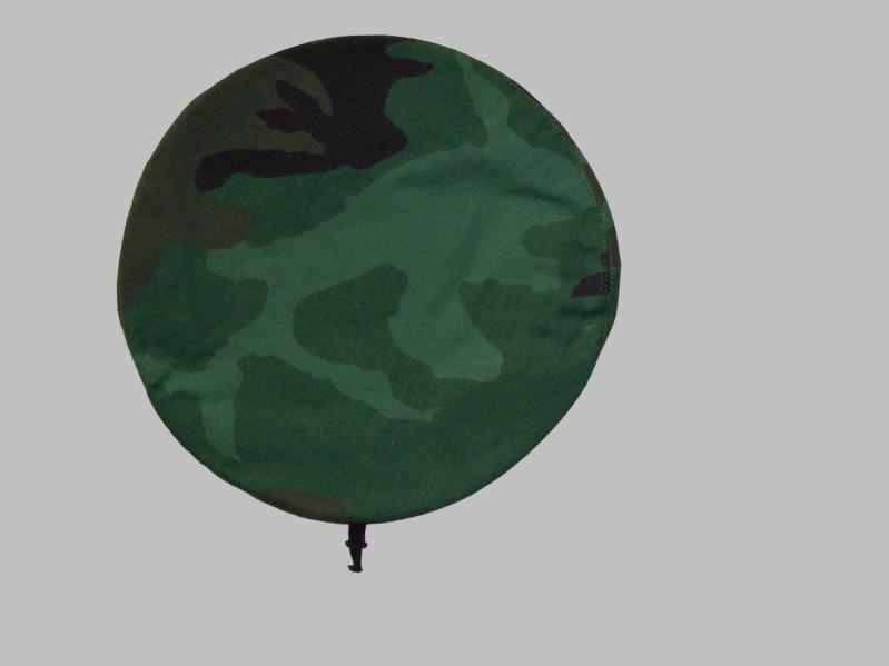 Chechnya 100_3013