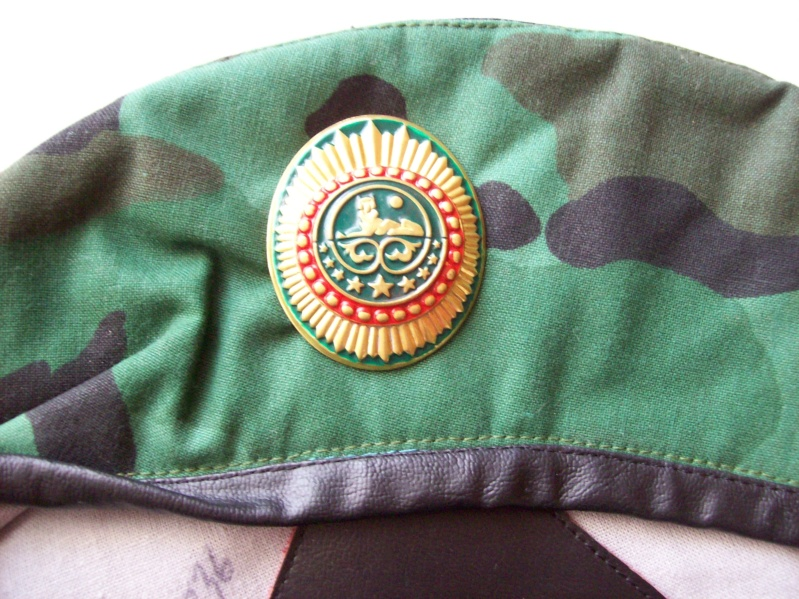 Chechnya 100_3014