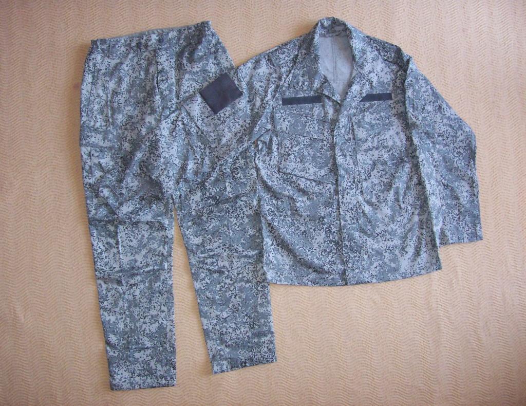 Russian camo uniforms - Page 3 100_3510