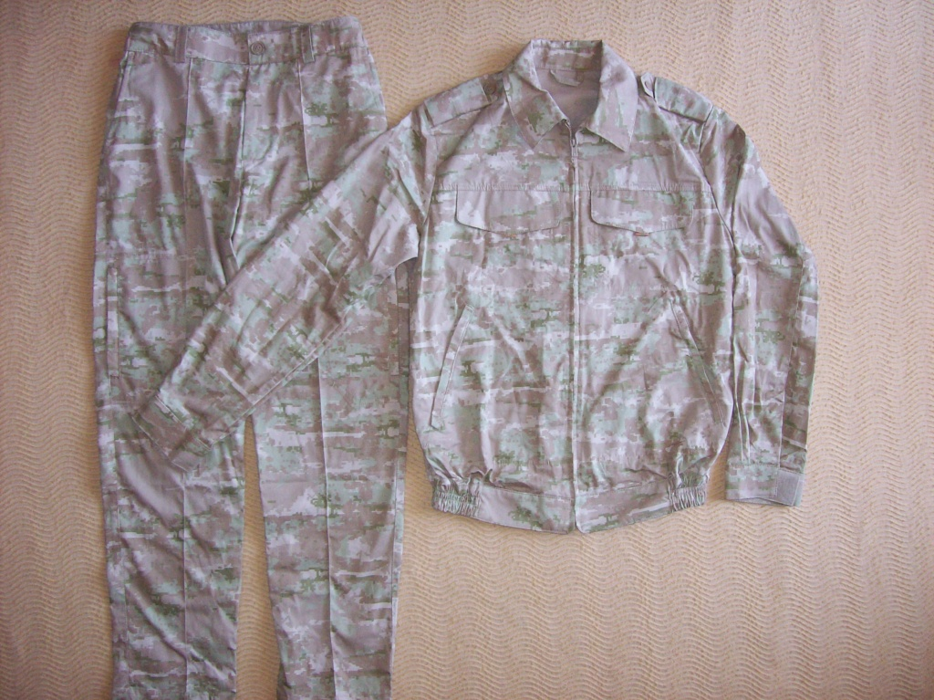 Russian camo uniforms - Page 3 100_3513