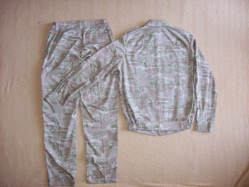 Russian camo uniforms - Page 3 100_3514