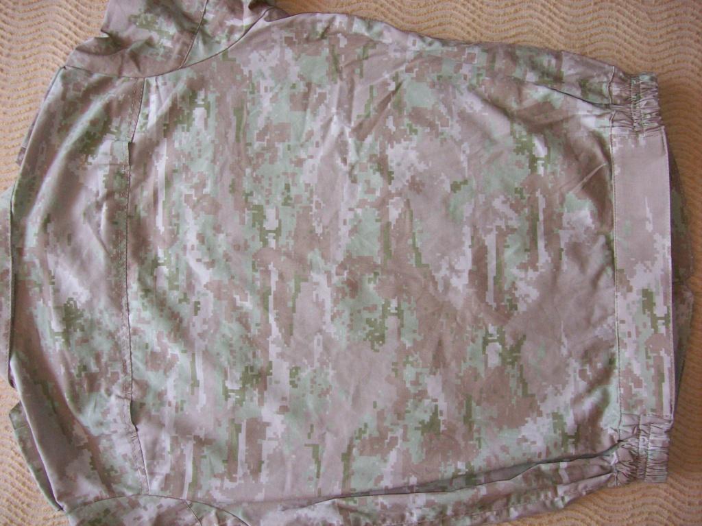 Russian camo uniforms - Page 3 100_3516
