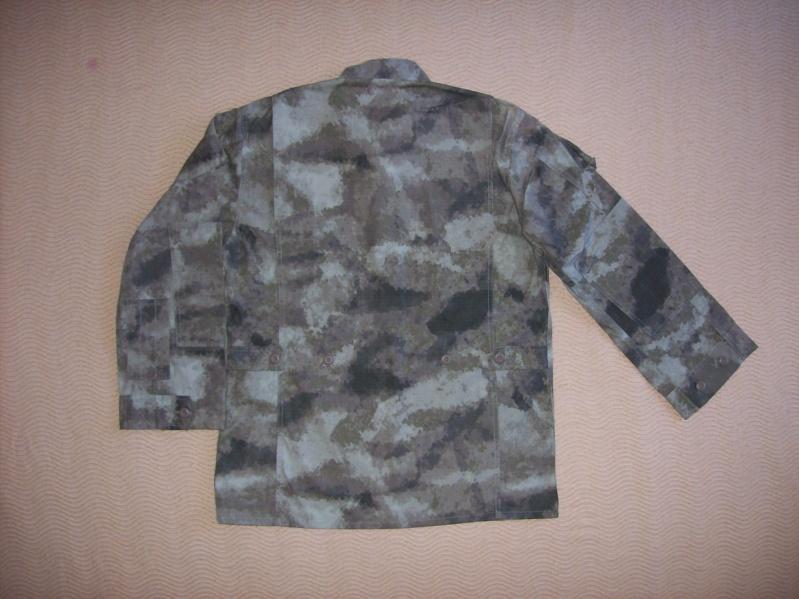Peru marines pattern 100_3712