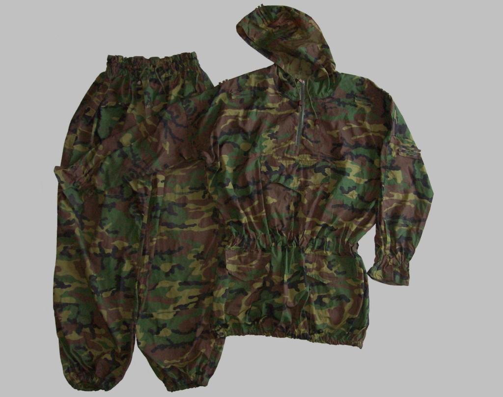 Russian camo uniforms - Page 3 100_3810