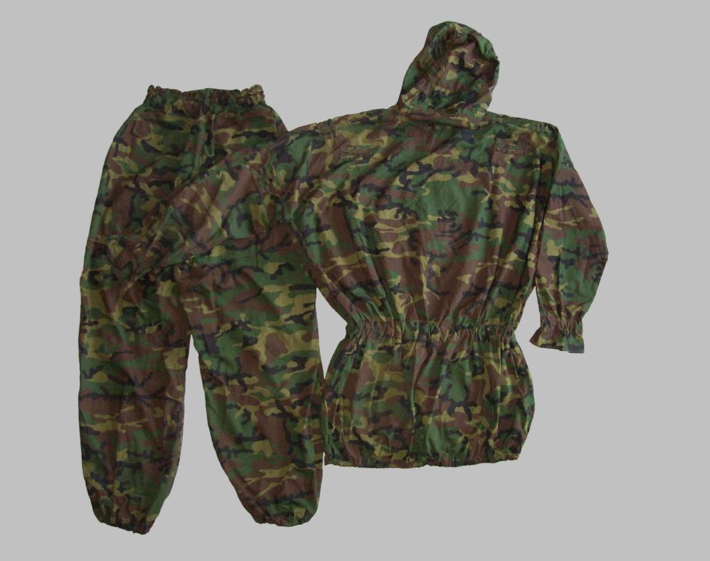 Russian camo uniforms - Page 3 100_3811