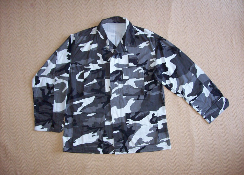 special force camouflage 100_3911